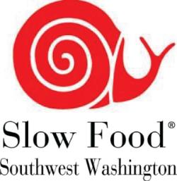 Slow Food SWWA - lg snail.png