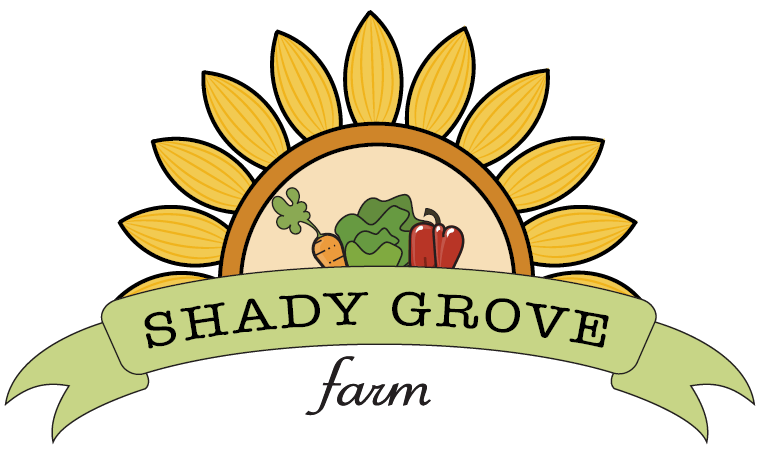 Shady Grove Logo (no crates, with detail).PNG