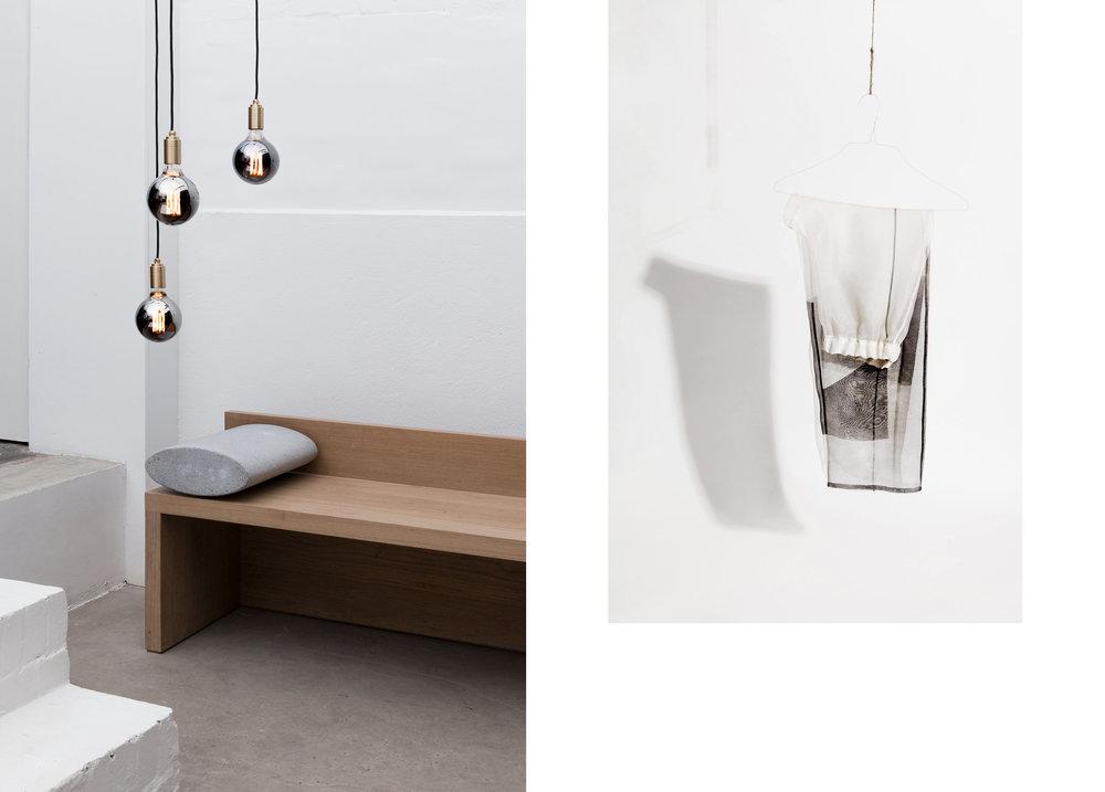 Tala LED | Daisy Ellis Textiles