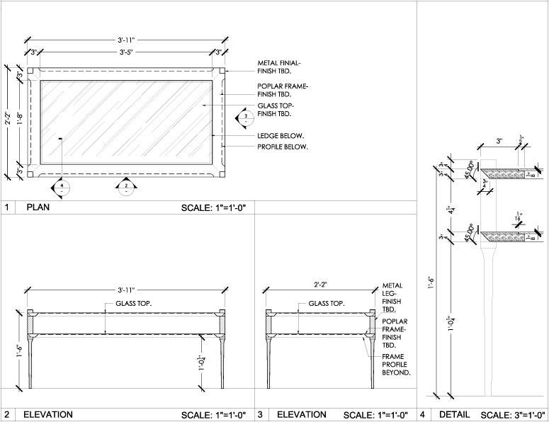 table-drwg.jpg