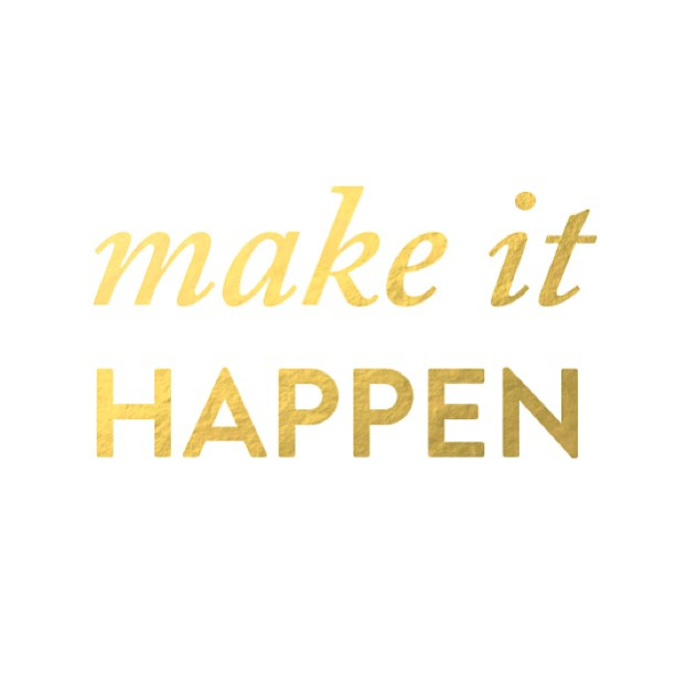 make-it-happen2