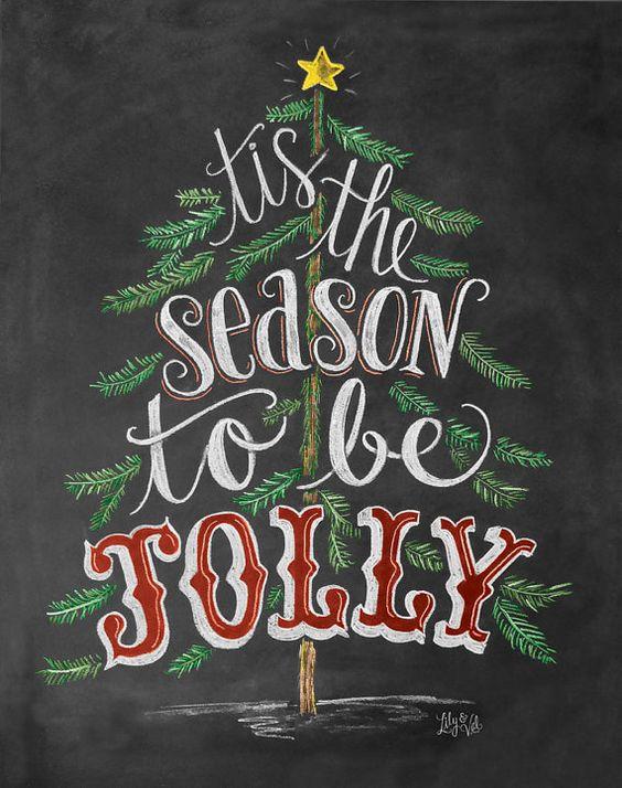 Image result for festive season of jolly