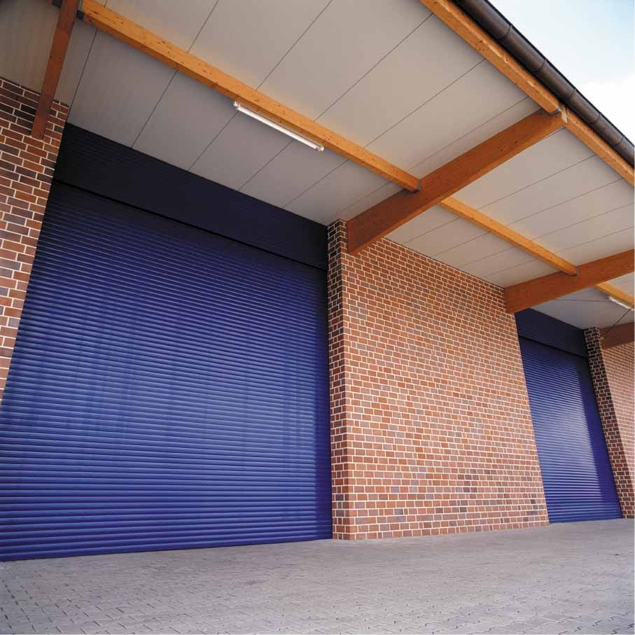 aluroll-external-industrial-security-shutters