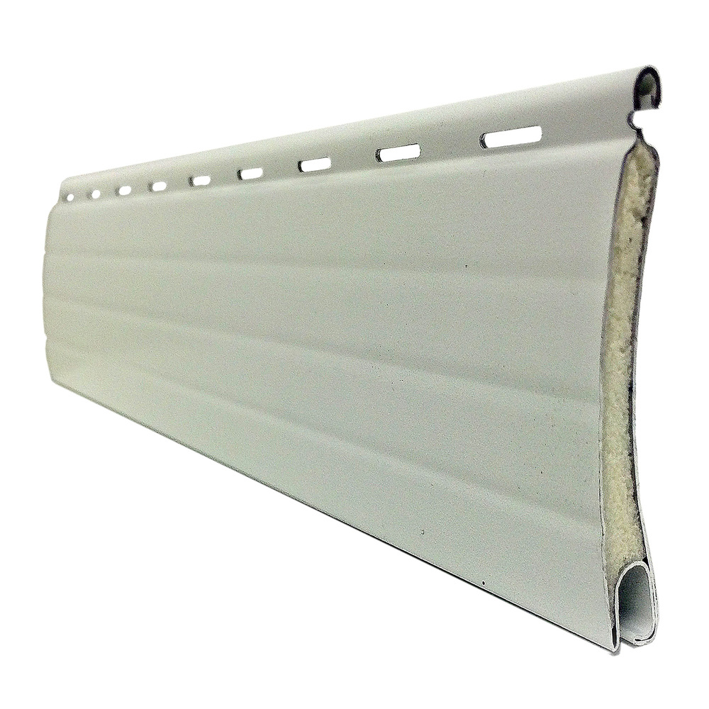 aluroll-m411-security-shutter-slat-profile