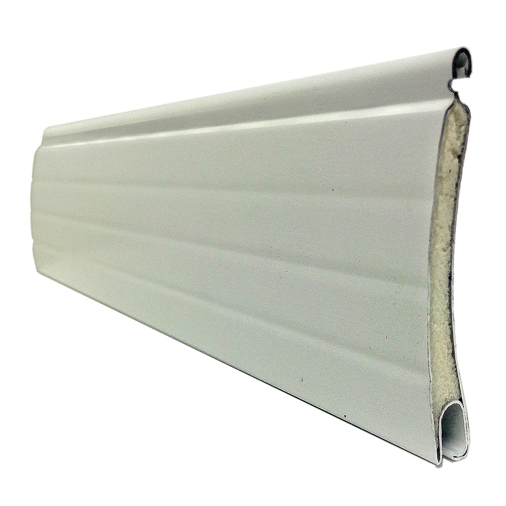 aluroll-m411-security-shutter-slat-profile-no-vision