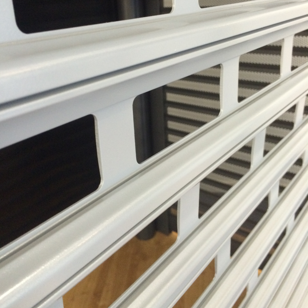 Aluroll-V77-Security-Shutter-Slats