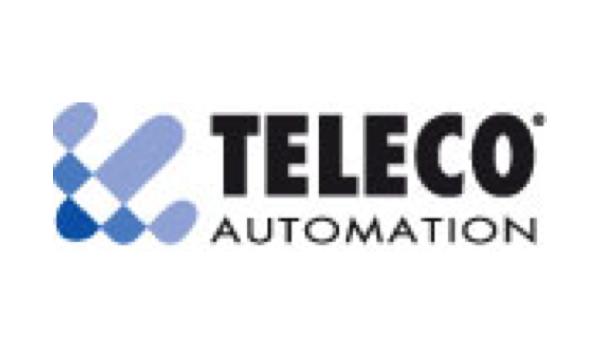 Teleco Logo.png