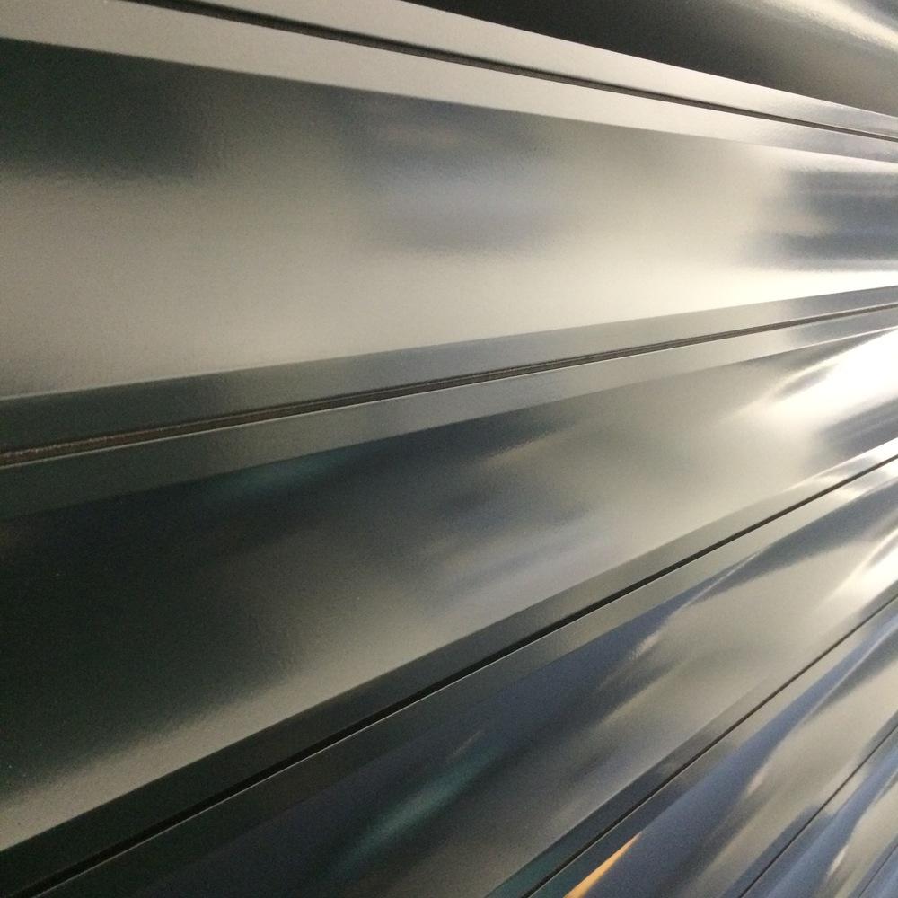 Aluroll LPCB Insurance Approved Aluminium Shutter Range.png