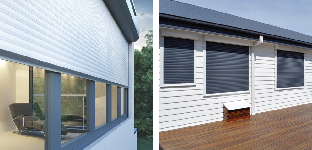 aluroll-m511-aluminium-security-shutters-installed