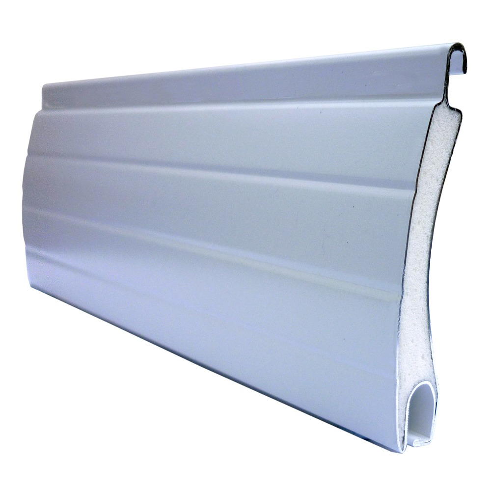 aluroll-m511-security-shutter-slat-profile-no-vision