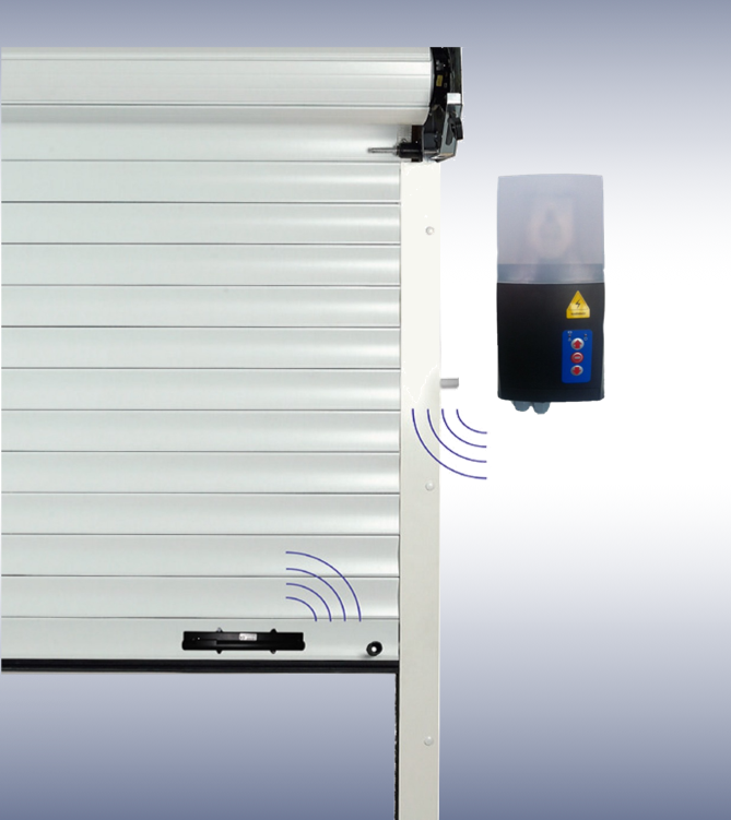 door-wireless-safety-sensor