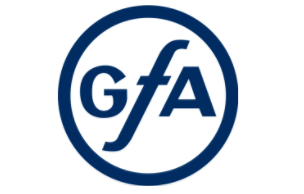 GfA Logo High Res.jpg