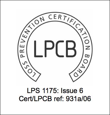 LPCB Logo i100 SR4 Elite.PNG