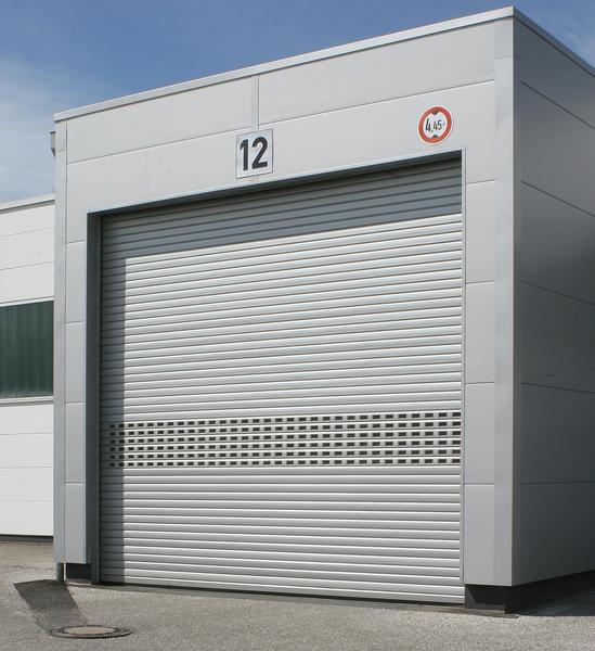 S76 & V76 Industrial Shutter.jpg