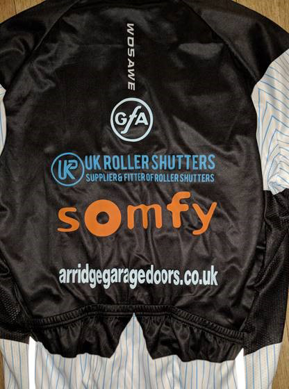 Bike Race Sponsorship Top.jpg