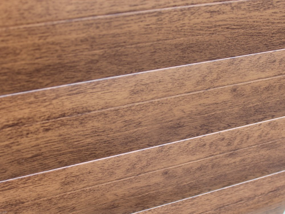 Painted Walnut New Colour Sample.JPG