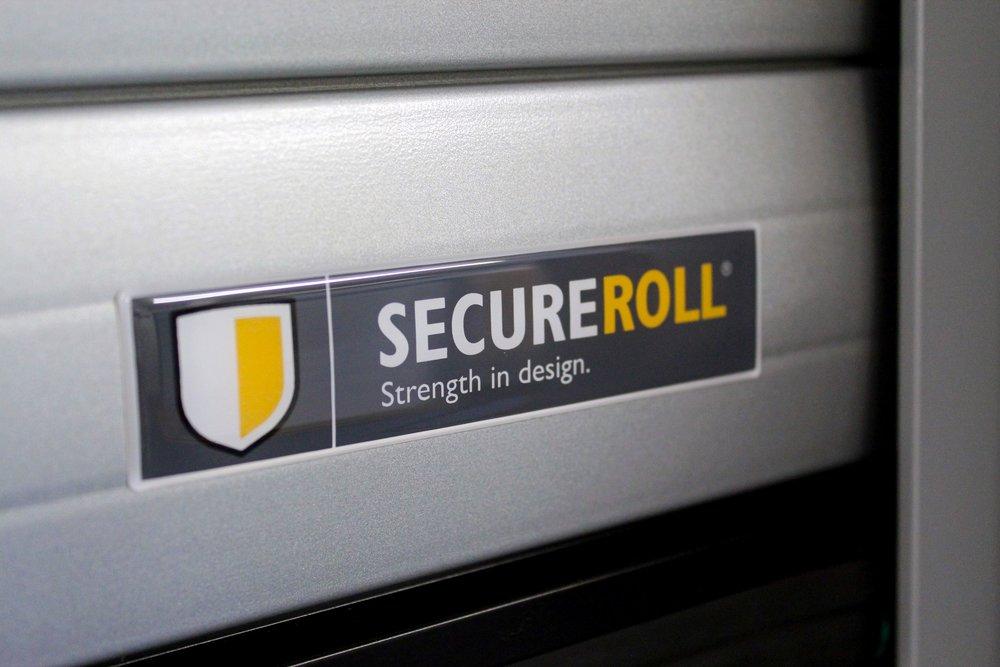 Secureroll Garage Door Badge.jpg