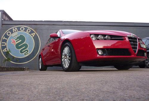 Automoda Alfa Romeo Fiat Specialist Mechanics In Sydney - Fiat service