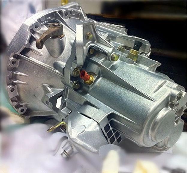 automoda-alfa-romeo-fiat-gearbox-repairs.jpg