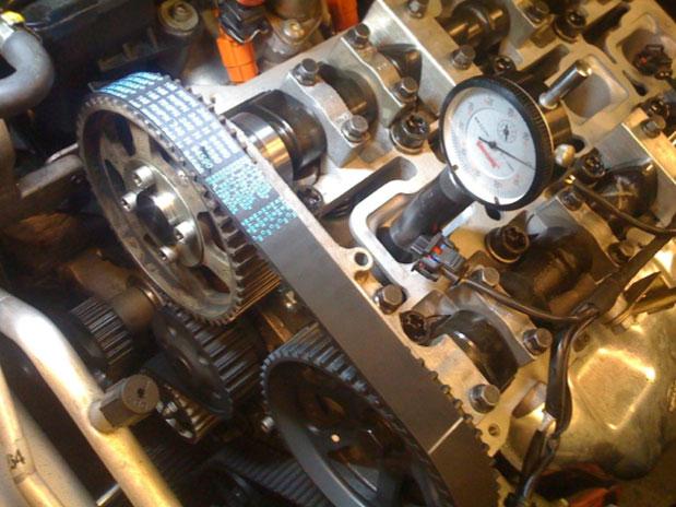 automoda-alfa-romeo-fiat-cambelt-replacement.jpg