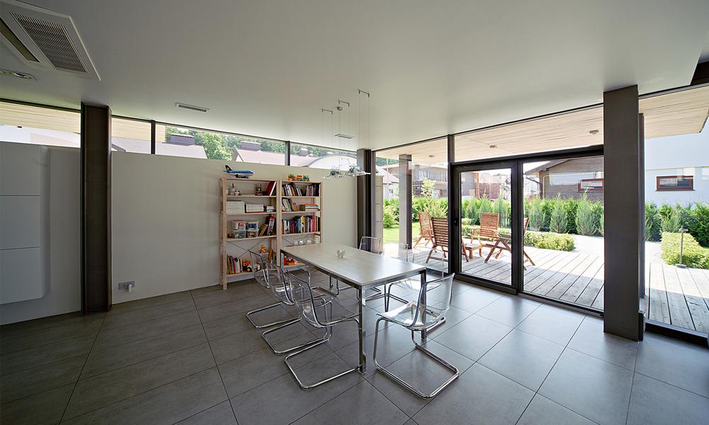 pixelhouse-interior1.jpg