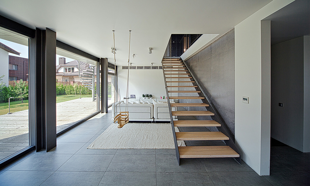 pixelhouse-interior3.jpg
