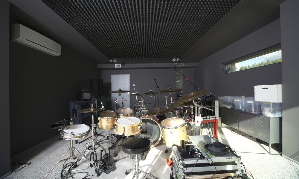 pixelhouse-interior5.jpg