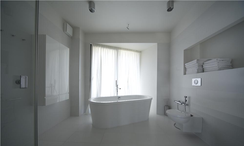 pixelhouse-interior6.jpg