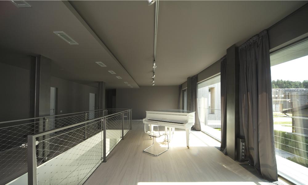 pixelhouse-interior7.jpg