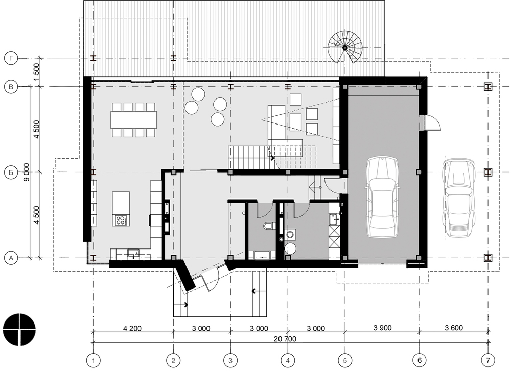 pixelhouse-plan1.jpg