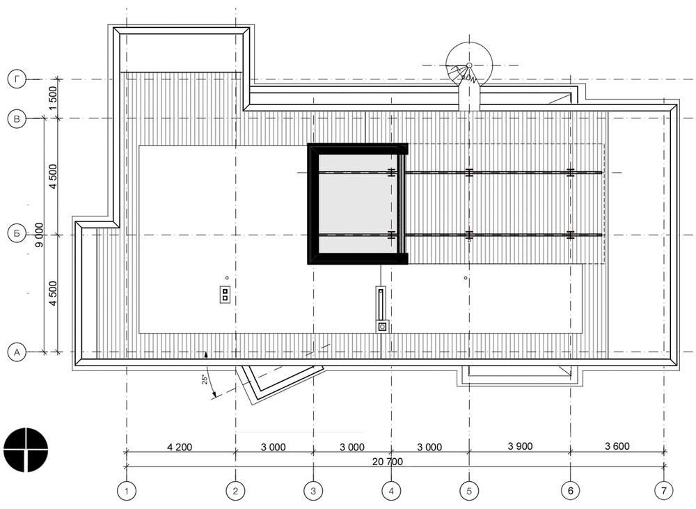 pixelhouse-plan3.jpg