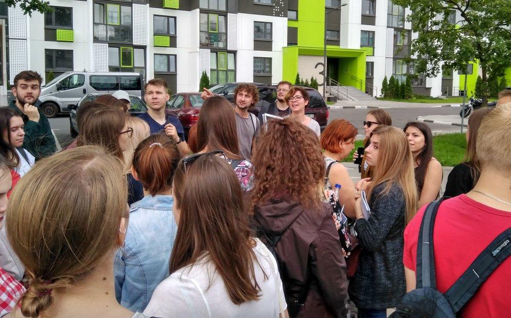 Экскурсия для студентов по Новой Борово от level80 architects.jpg