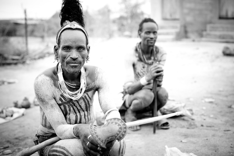 jessicadavisphotography.com | Jessica Davis Photography | Portrait Work in Ethiopia | Travel Photographer | World Event Photographs _ (3).jpg