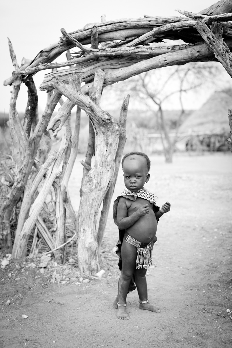 jessicadavisphotography.com | Jessica Davis Photography | Portrait Work in Ethiopia | Travel Photographer | World Event Photographs _ (9).jpg