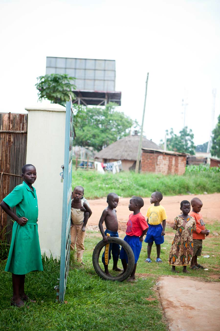 jessicadavisphotography.com | Jessica Davis Photography | Portrait Work in Uganda| Travel Photographer | World Event Photographs 0 (1).jpg