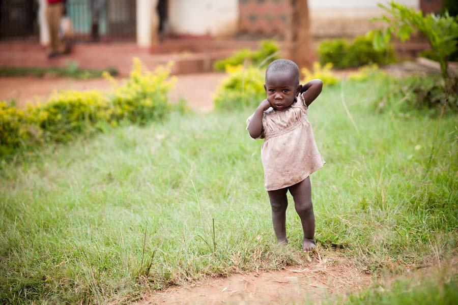 jessicadavisphotography.com | Jessica Davis Photography | Portrait Work in Uganda| Travel Photographer | World Event Photographs 0 (2).jpg
