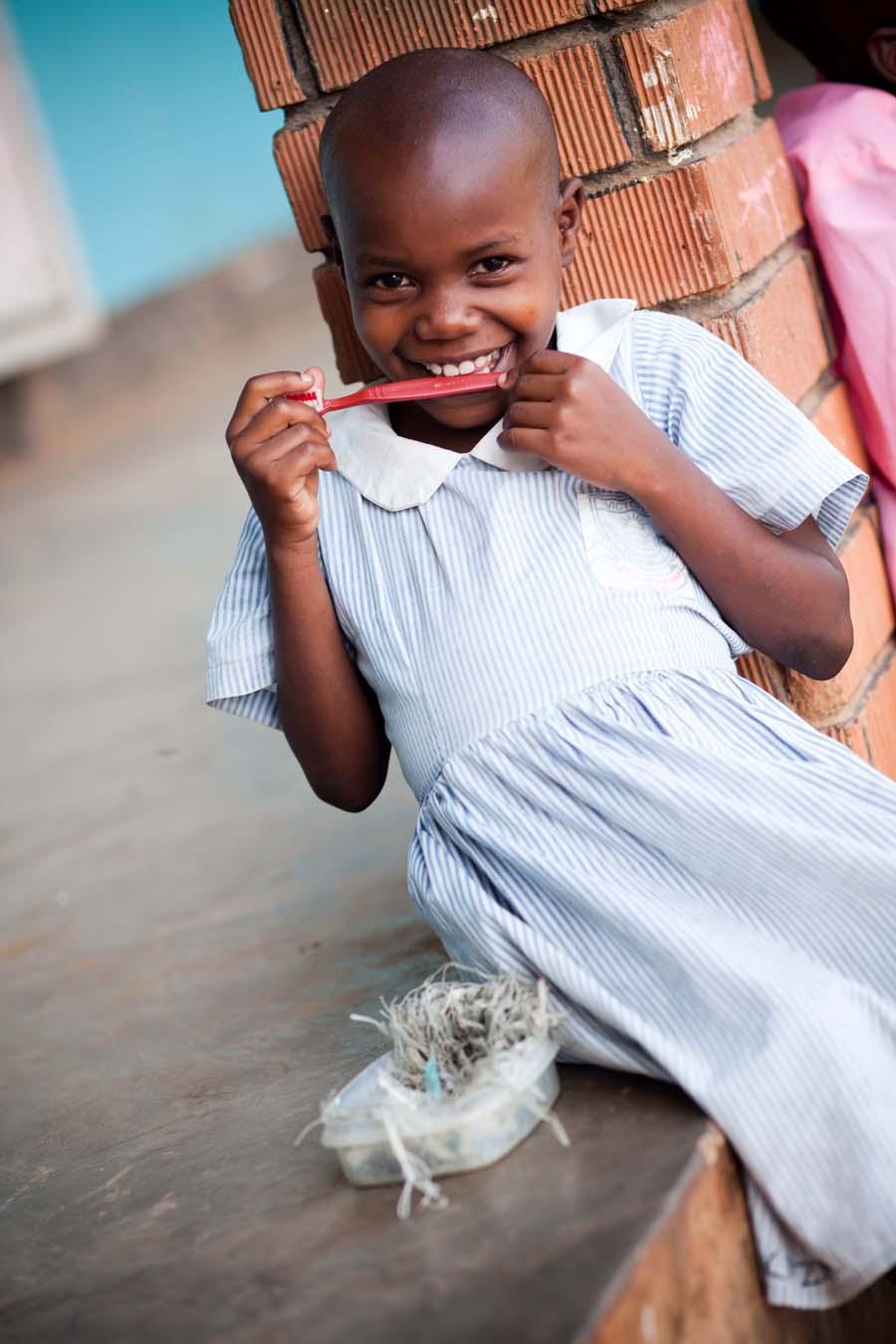 jessicadavisphotography.com | Jessica Davis Photography | Portrait Work in Uganda| Travel Photographer | World Event Photographs 0 (3).jpg