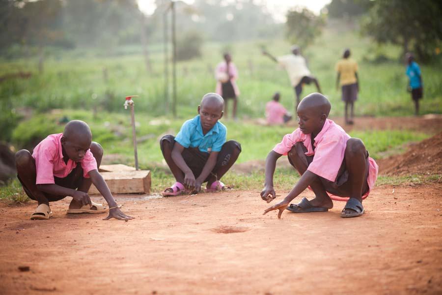 jessicadavisphotography.com | Jessica Davis Photography | Portrait Work in Uganda| Travel Photographer | World Event Photographs 0 (4).jpg