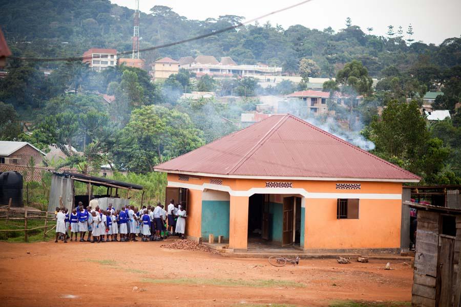 jessicadavisphotography.com | Jessica Davis Photography | Portrait Work in Uganda| Travel Photographer | World Event Photographs 0 (5).jpg