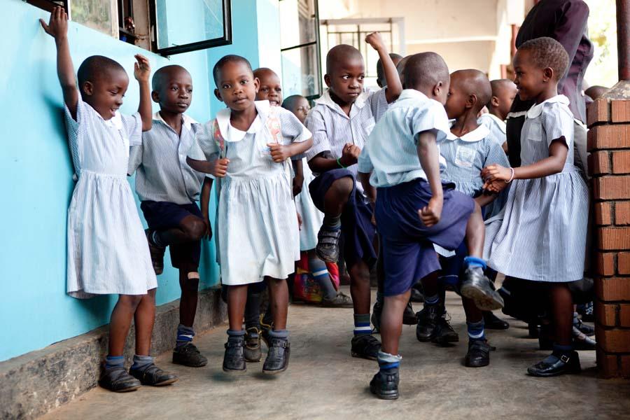 jessicadavisphotography.com | Jessica Davis Photography | Portrait Work in Uganda| Travel Photographer | World Event Photographs 0 (8).jpg