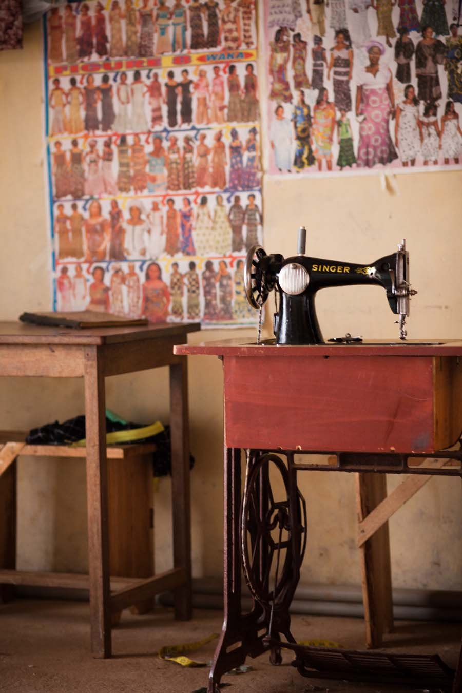 jessicadavisphotography.com | Jessica Davis Photography | Portrait Work in Uganda| Travel Photographer | World Event Photographs 1 (3).jpg
