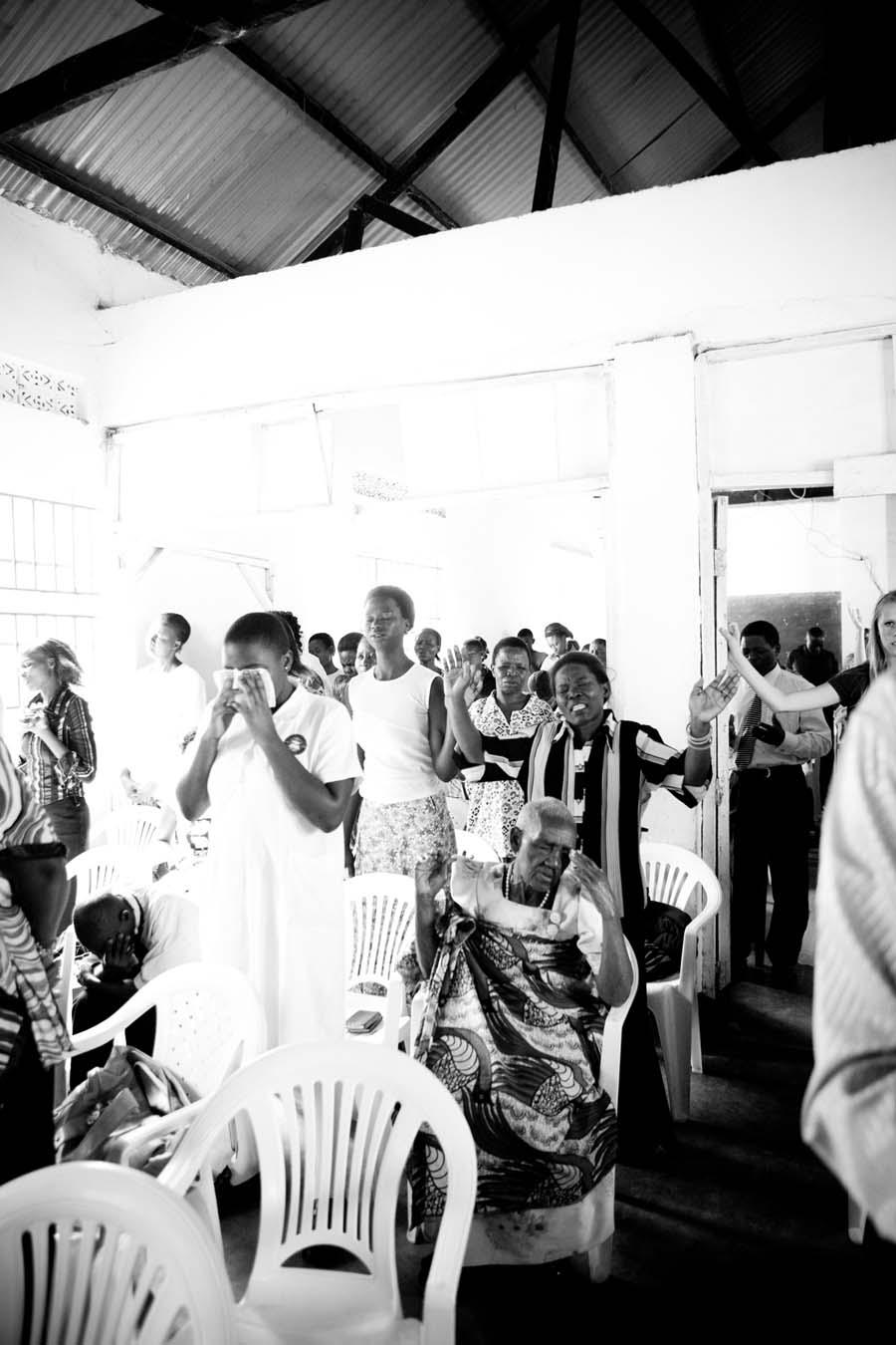 jessicadavisphotography.com | Jessica Davis Photography | Portrait Work in Uganda| Travel Photographer | World Event Photographs 1 (11).jpg