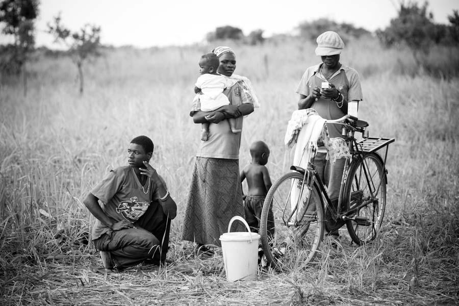 jessicadavisphotography.com | Jessica Davis Photography | Portrait Work in Uganda| Travel Photographer | World Event Photographs 1 (12).jpg