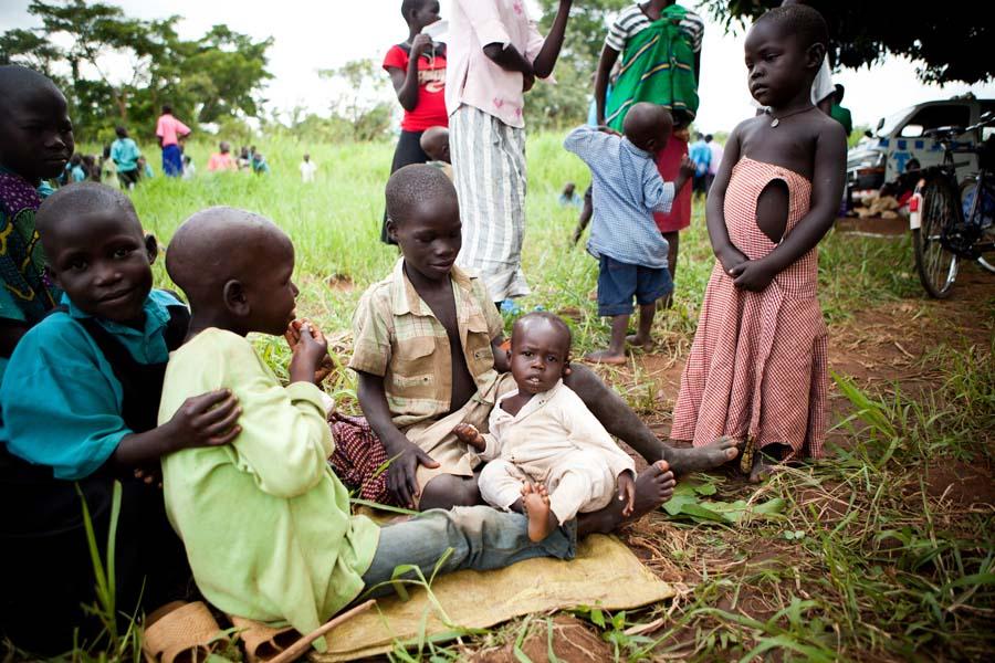 jessicadavisphotography.com | Jessica Davis Photography | Portrait Work in Uganda| Travel Photographer | World Event Photographs 1 (13).jpg