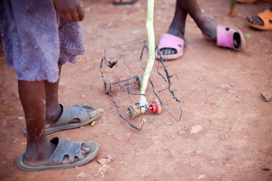 jessicadavisphotography.com | Jessica Davis Photography | Portrait Work in Uganda| Travel Photographer | World Event Photographs 2 (3).jpg