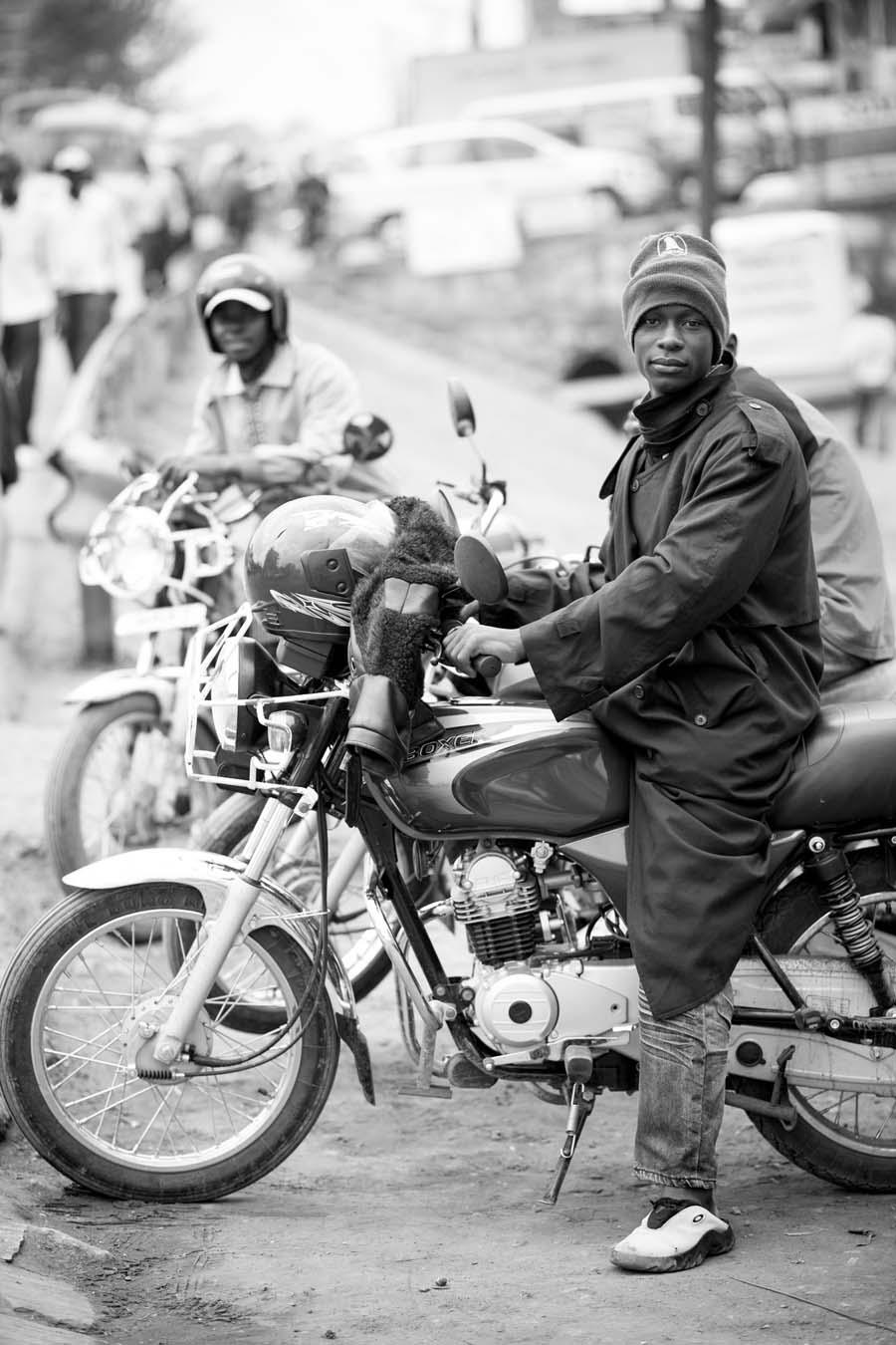 jessicadavisphotography.com | Jessica Davis Photography | Portrait Work in Uganda| Travel Photographer | World Event Photographs 2 (6).jpg
