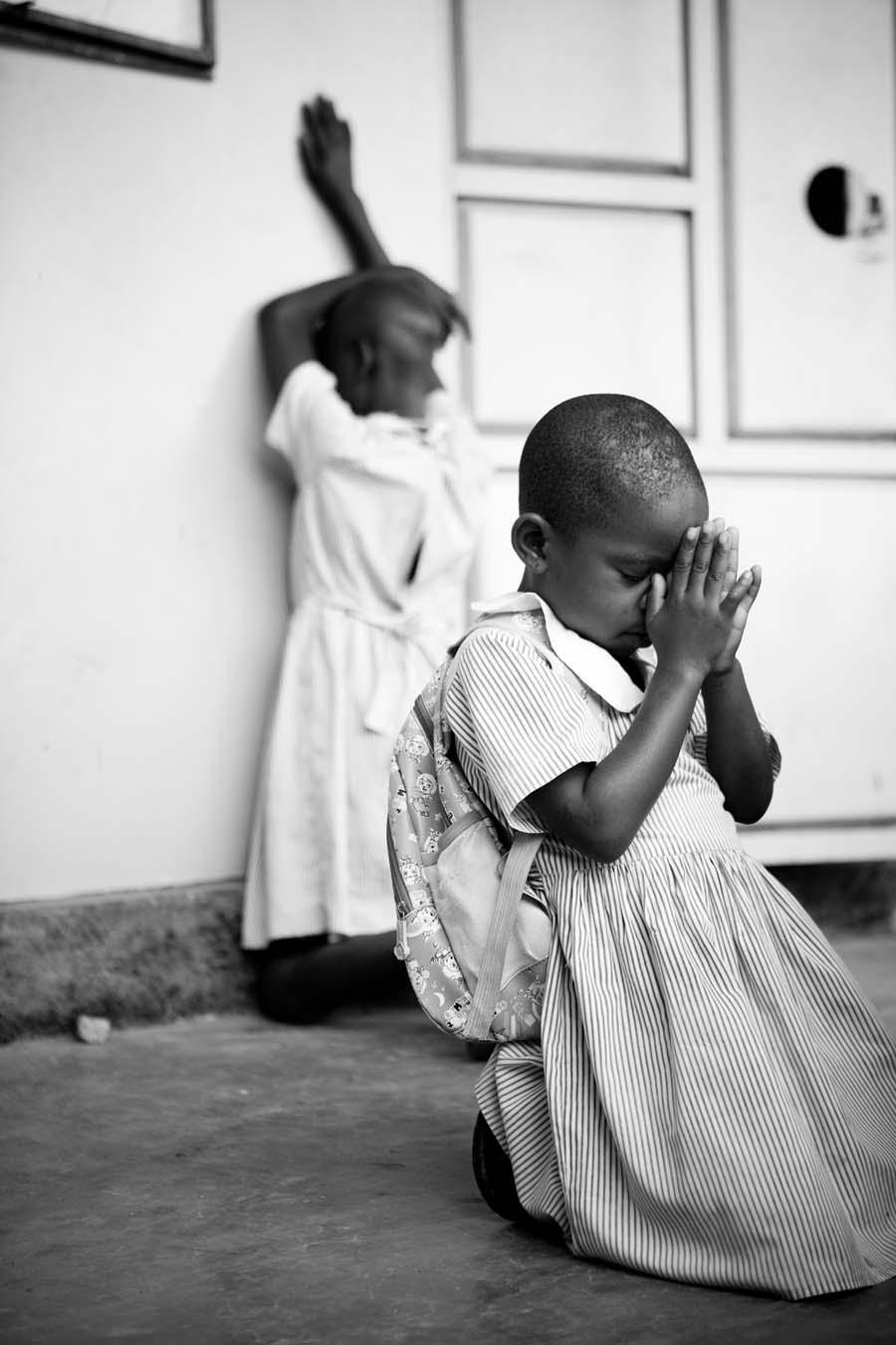 jessicadavisphotography.com | Jessica Davis Photography | Portrait Work in Uganda| Travel Photographer | World Event Photographs 2 (9).jpg