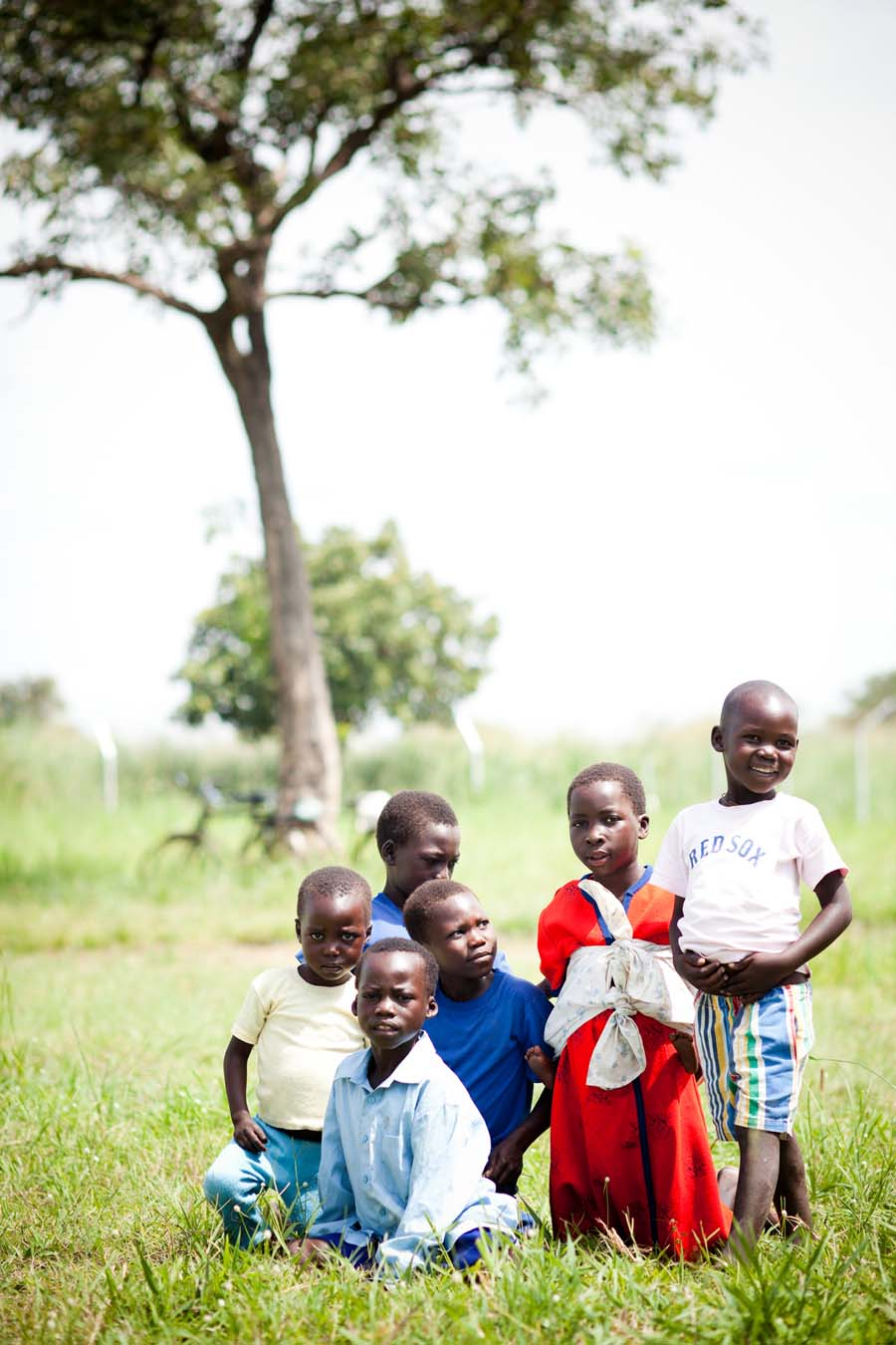 jessicadavisphotography.com | Jessica Davis Photography | Portrait Work in Uganda| Travel Photographer | World Event Photographs 2.jpg