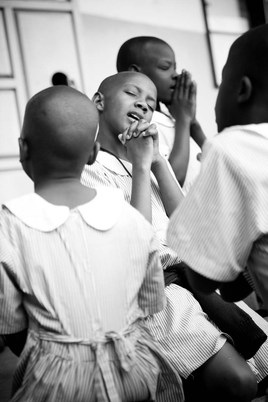 jessicadavisphotography.com | Jessica Davis Photography | Portrait Work in Uganda| Travel Photographer | World Event Photographs 3 (9).jpg