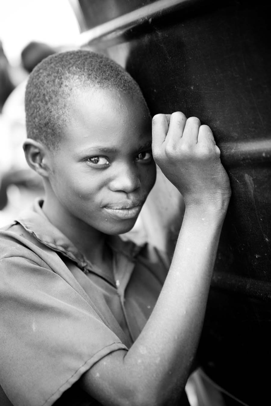 jessicadavisphotography.com | Jessica Davis Photography | Portrait Work in Uganda| Travel Photographer | World Event Photographs 4 (1).jpg